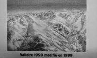 valloire90.jpg