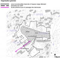 2013 zone c valloire.JPG