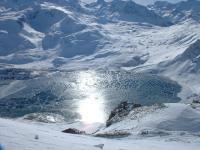 lac_du_mont_cenis1.jpg