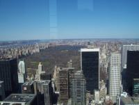 new_york_2008_118.JPG