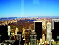 new_york_2008_118Mix_.jpg