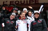 Equipe_de_France_filles.jpg