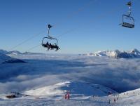 Photo de Ski-de-l'ouest