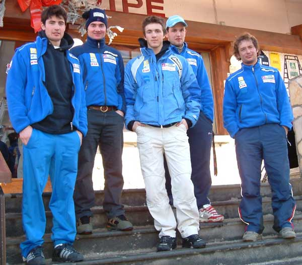 Equipe-de-France-Slalom.jpg