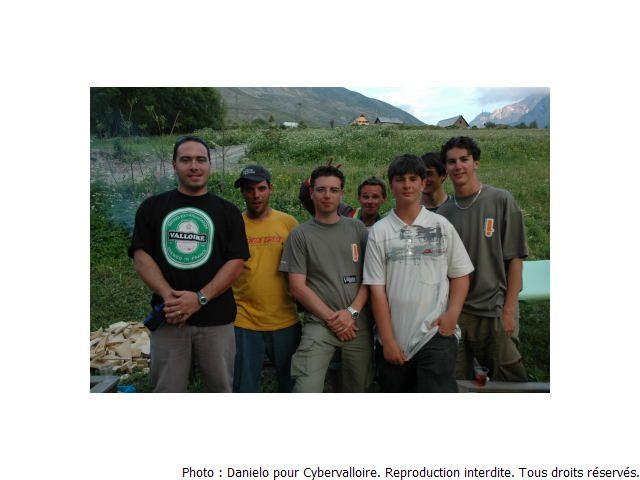 CBVBBQ3-danielo_06.jpg