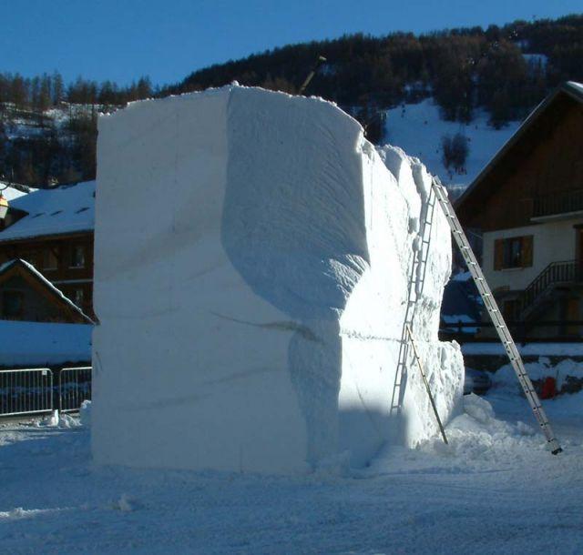 le_cake_de_neige.jpg