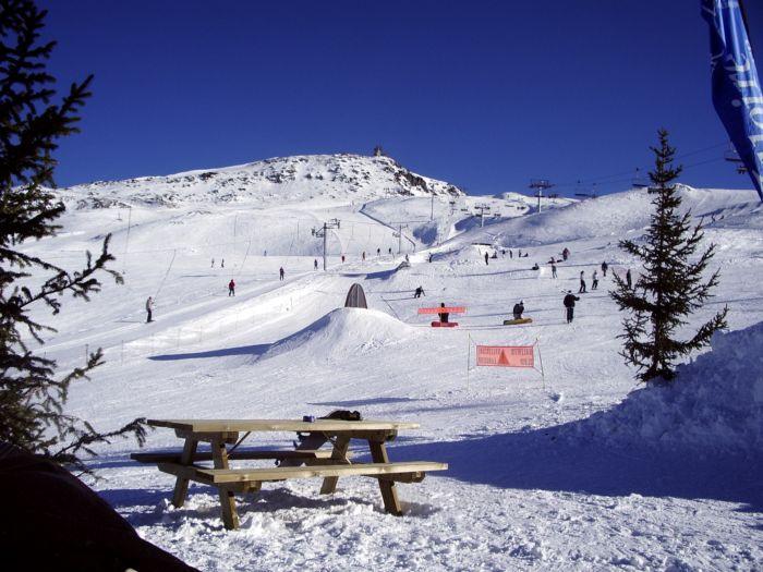 snowpark_20060201.JPG