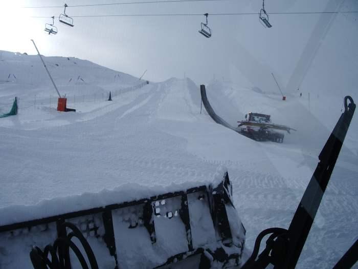 snowpark_20060128.JPG
