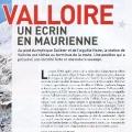 Valloire - Un écrin en Maurienne - 1