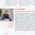 Valloire - Un écrin en Maurienne - 2
