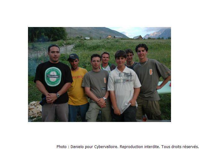 CBVBBQ3-danielo_05.jpg