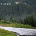 crues_dj_jean_jean_03.jpg