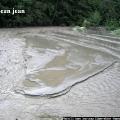 crues_dj_jean_jean_07.jpg