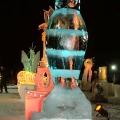 sculpt_2003_1.jpg