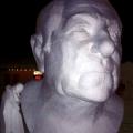 sculpt_2003_11.jpg