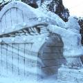 sculpt_2003_14.jpg
