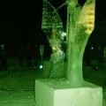 sculpt_2003_3.jpg