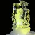 sculpt_2003_5.jpg