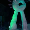 sculpt_2003_7.jpg