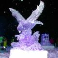 sculpt_2004_3.jpg
