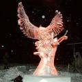 sculpt_2004_4.jpg