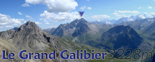 grand_galibier_copie