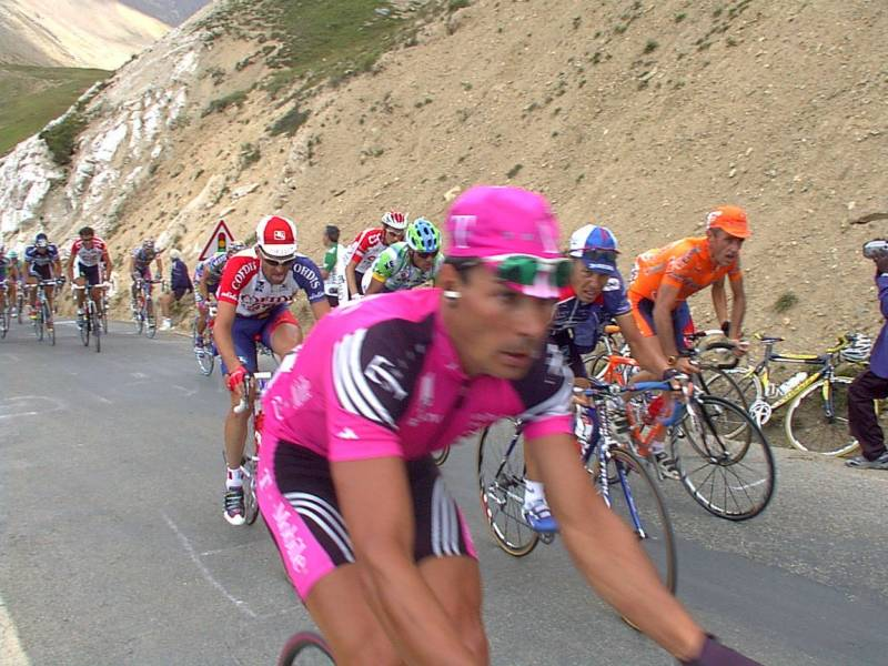 galibier27_zabel