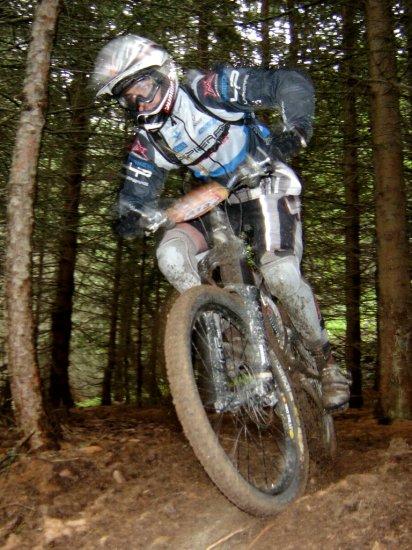 rider10mi2