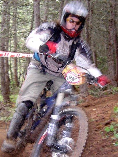 rider11hw0