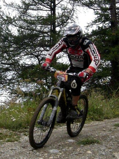 rider12oe0