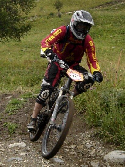 rider13da5