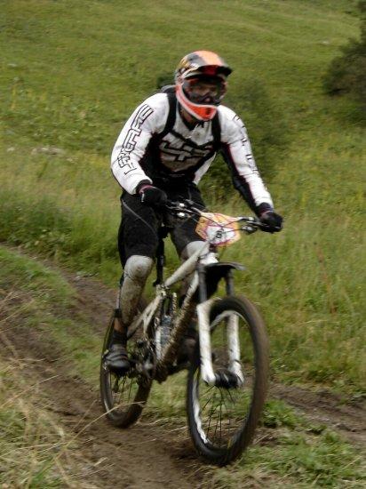 rider14gj3