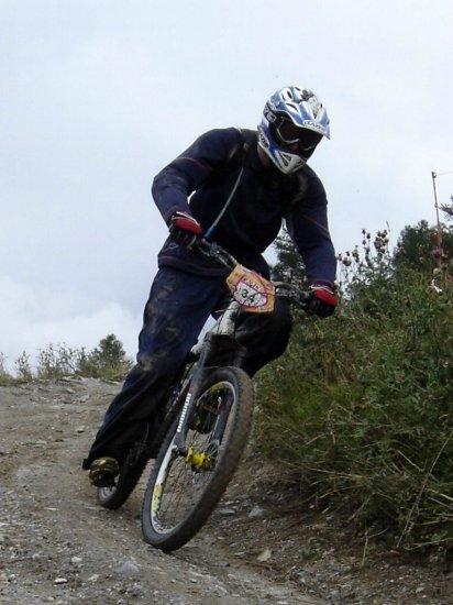 rider15im1