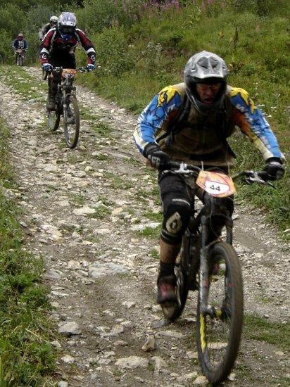 rider16tp7