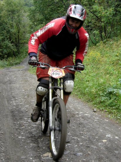 rider18uq0