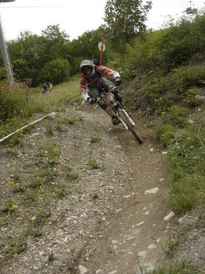 rider19ja1