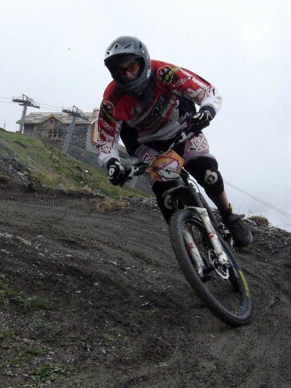rider1xf8