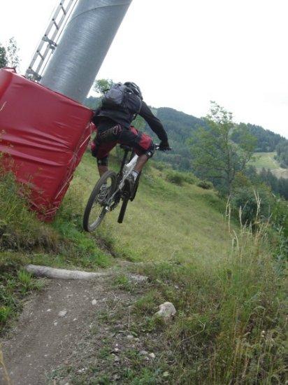 rider20th5