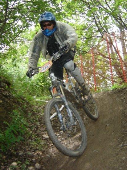 rider21ev2
