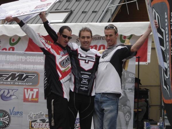 rider24ar5