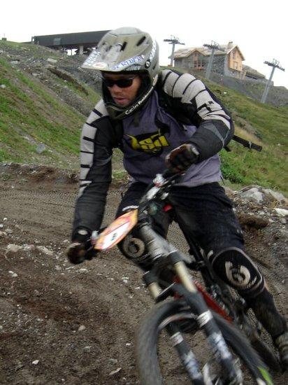 rider2eq4