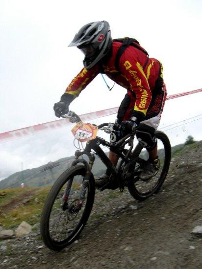 rider3zt2