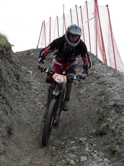 rider4np2