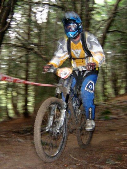 rider5un6