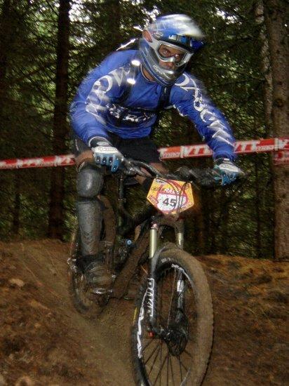 rider8rg3