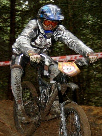 rider9we5