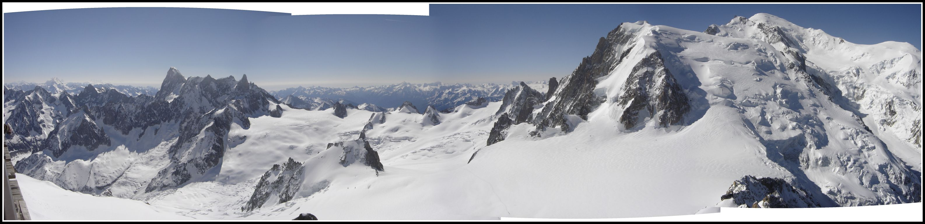 panoramic4vd8