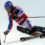 Jean-Baptiste GRANGE par Universal Sports