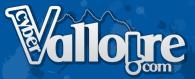 Logo Cybervalloire