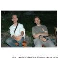 CBVBBQ3-danielo_010.jpg